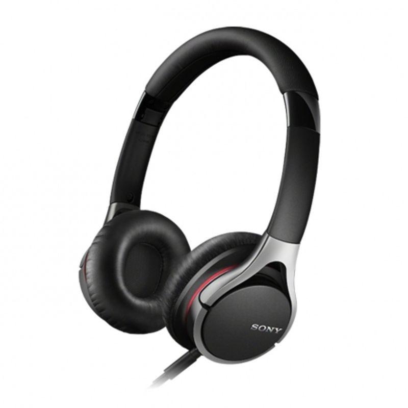 sony-mdr-10rc-casti-audio-negru-51802-63