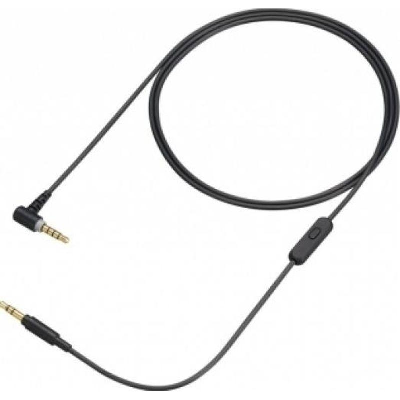 sony-mdr-10rc-casti-audio-negru-51802-1-134