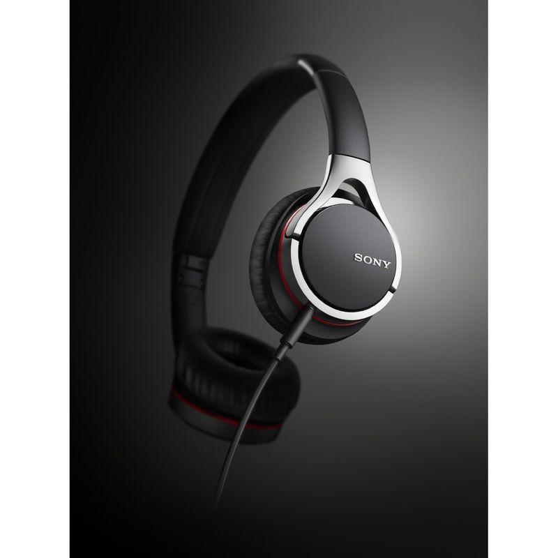 sony-mdr-10rc-casti-audio-negru-51802-2-553