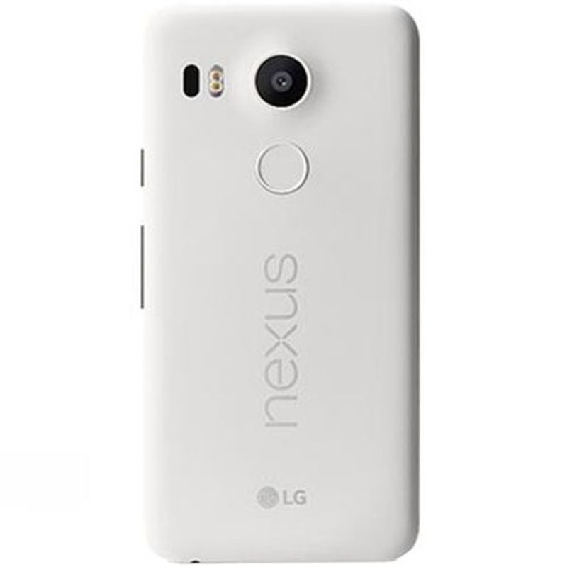 lg-nexus-5x-h791-5-2---hexa-core--32gb--2gb-ram--lte--4g-alb-51850-1-83