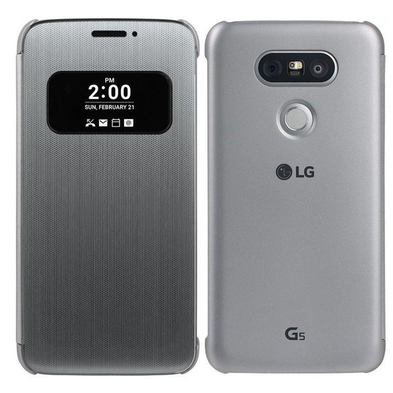 lg-cfv-160-ageusv-husa-tip-flip-pendtru-lg-g5-silver-51852-1-367