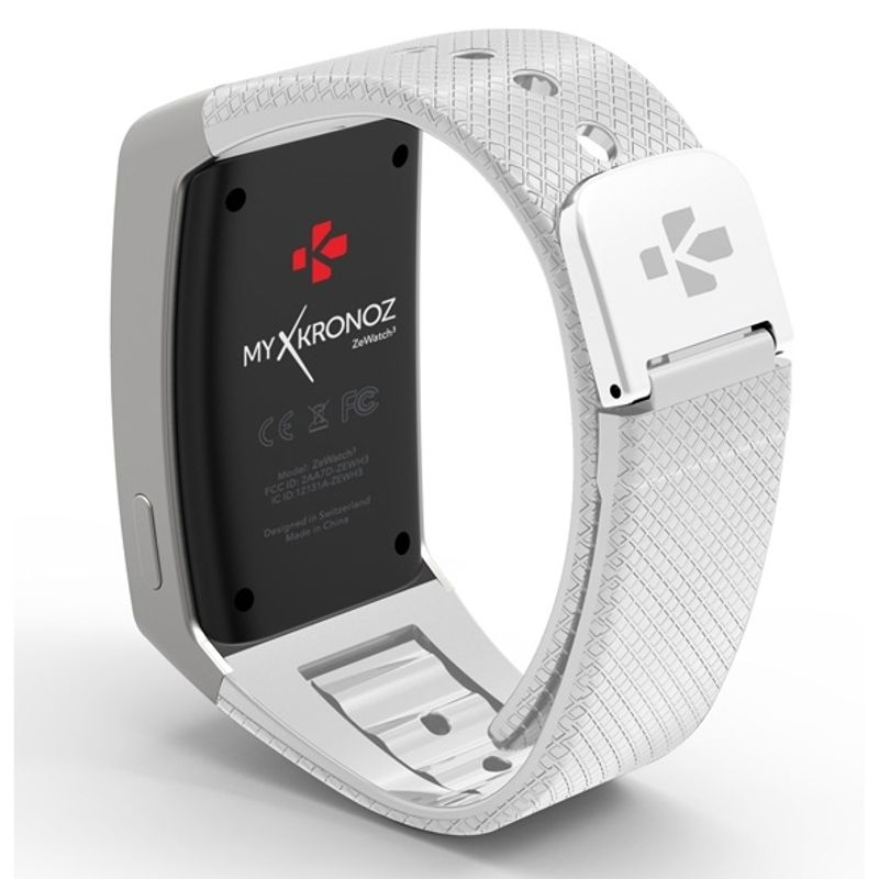 mykronoz-zewatch-3-smartwarch-alb-51856-2-56