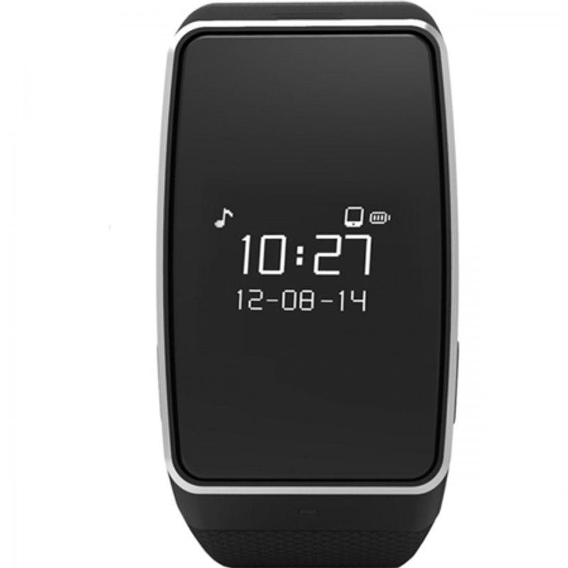 mykronoz-zewatch-3-smartwarch-negru-51857-105