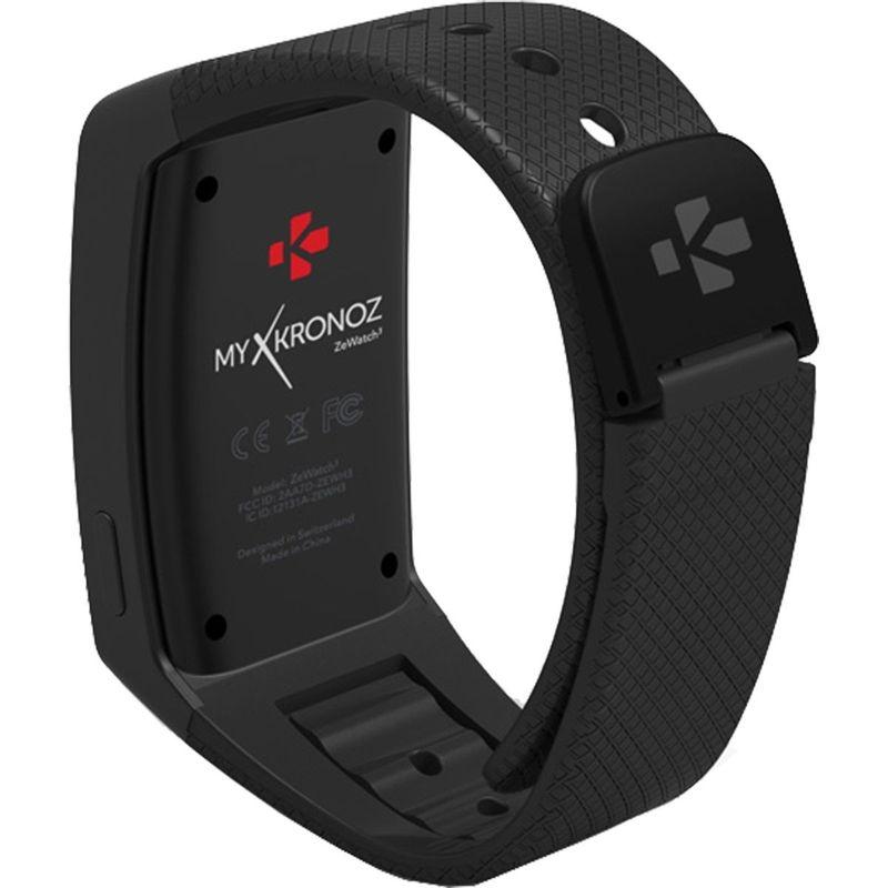mykronoz-zewatch-3-smartwarch-negru-51857-2-556