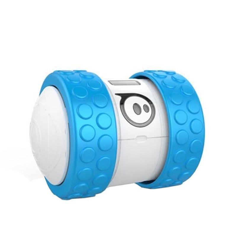 sphero-ollie-robot-cu-aplicatie-albastru-51858-1-111