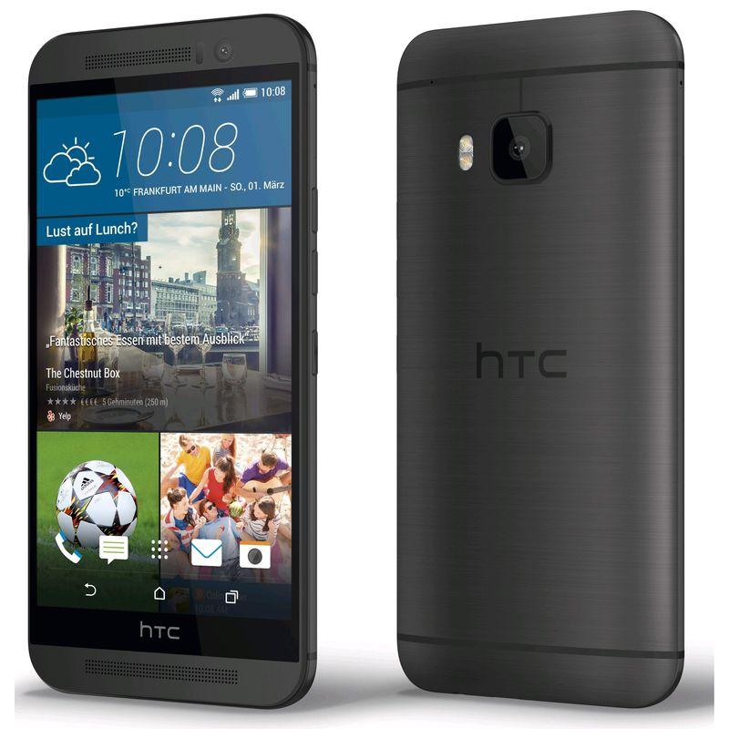 htc-one-e9-plus-dual-sim--5-5-----octa-core-2ghz--3gb-ram--32gb--a-51954-2-323