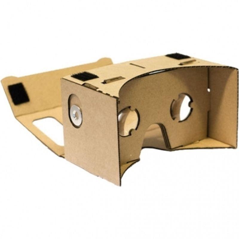ochelari-vr-3d-cardboard-v1-0-lp-vr001-51955-523