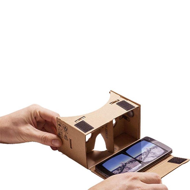 ochelari-vr-3d-cardboard-v1-0-lp-vr001-51955-1-368