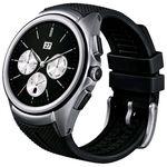 lg-smartwatch-urbane-2nd-edition-negru-argintiu-w200--52134-929