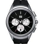 lg-smartwatch-urbane-2nd-edition-negru-argintiu-w200--52134-1-419