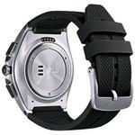 lg-smartwatch-urbane-2nd-edition-negru-argintiu-w200--52134-2-7