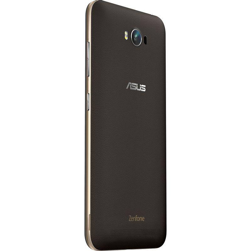 asus-zenfone-max-5-5---quad-core--dual-sim--32gb--2gb-ram--lte--4g-negru-52137-6-310