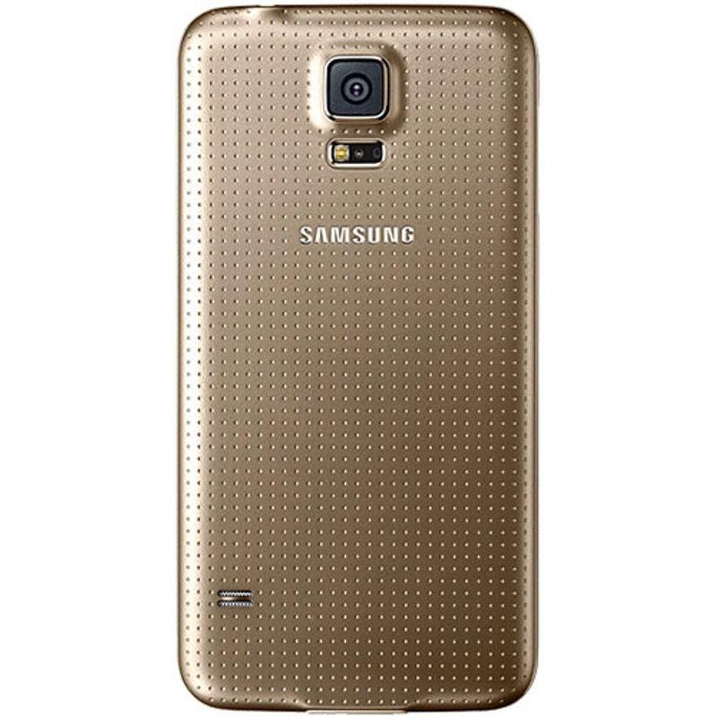 samsung-galaxy-s5-dual-sim-16gb-lte-4g-auriu-g900fd-52139-1-371