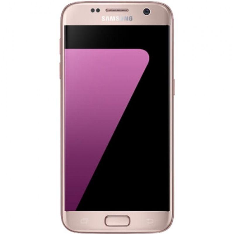 samsung-galaxy-s7-edge-g935fd-5-5------dual-sim--octa-core--4-gb-ram--32gb--4g-roz-52140-800