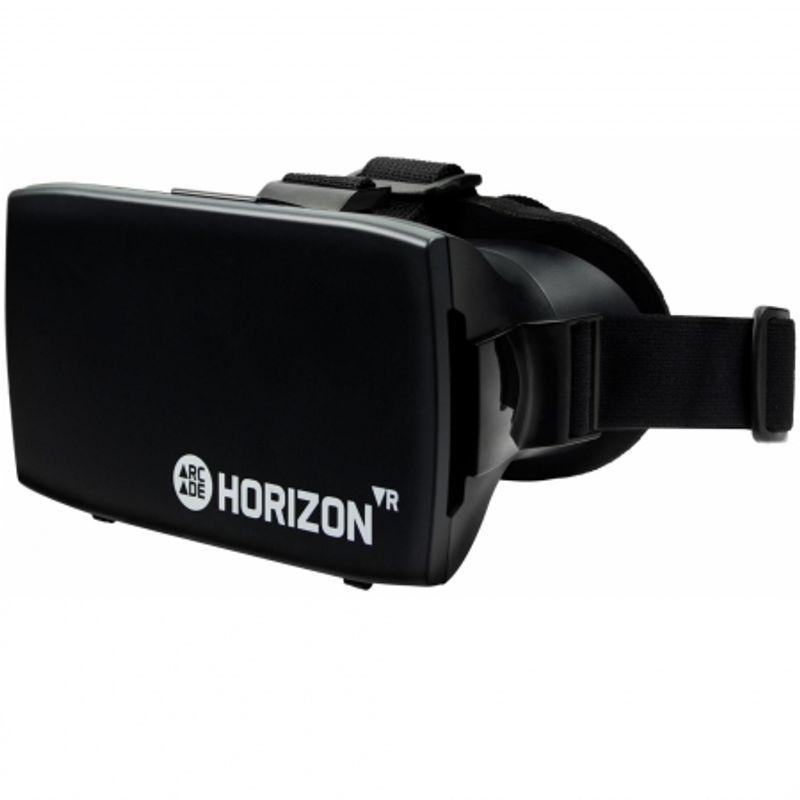 ochelari-realitate-virtuala-arcade-horizon-negru-52173-99