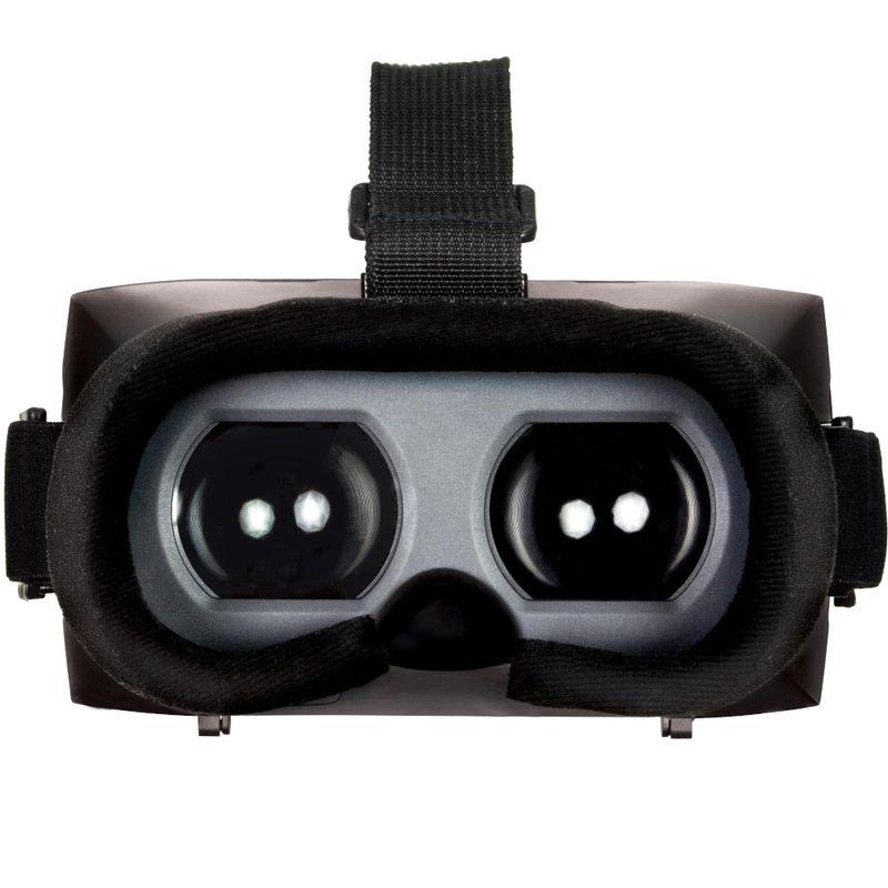 ochelari-realitate-virtuala-arcade-horizon-negru-52173-1-971