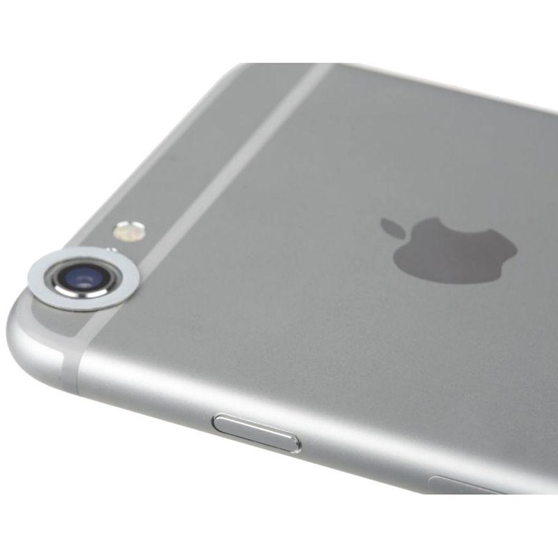 set-lentile-magnetice-pentru-smartphone-3-in-1-macro--fish-eye--wide-angle-52181-1-380
