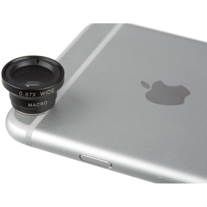 set-lentile-magnetice-pentru-smartphone-3-in-1-macro--fish-eye--wide-angle-52181-3-282