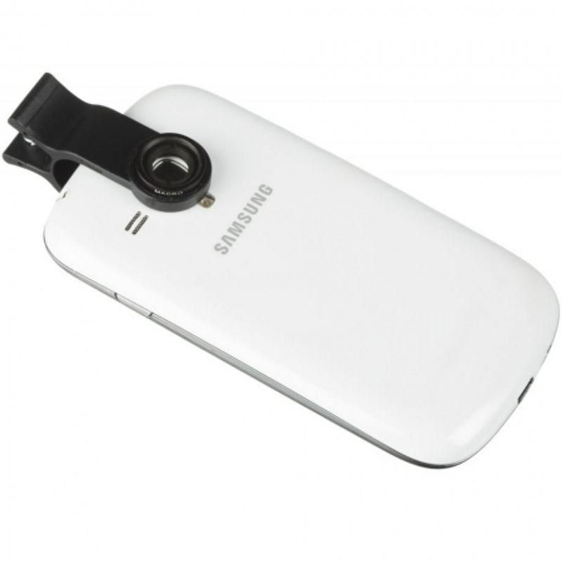 set-clema-prindere-lentila-pentru-smartphone-3-in-1-macro--fish-eye--wide-angle-lens-52182-739