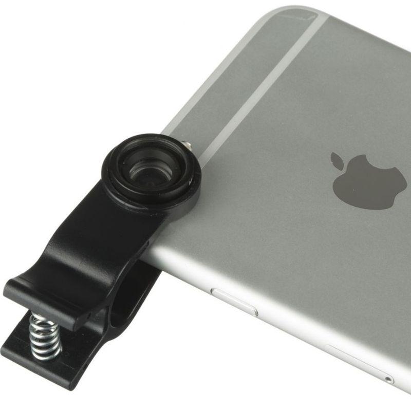 set-clema-prindere-lentila-pentru-smartphone-3-in-1-macro--fish-eye--wide-angle-lens-52182-1-403