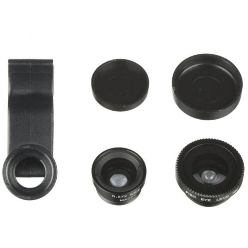 set-clema-prindere-lentila-pentru-smartphone-3-in-1-macro--fish-eye--wide-angle-lens-52182-3-160