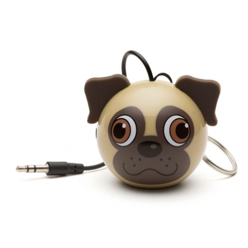 boxa-portabila-kitsound-trendz-mini-buddy-pug-52183-437