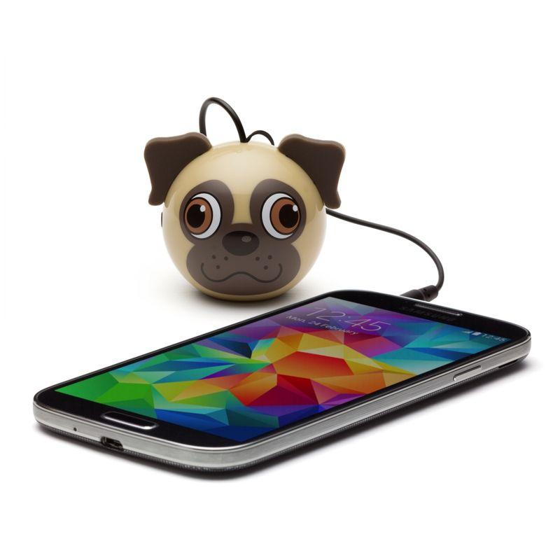 boxa-portabila-kitsound-trendz-mini-buddy-pug-52183-3-102