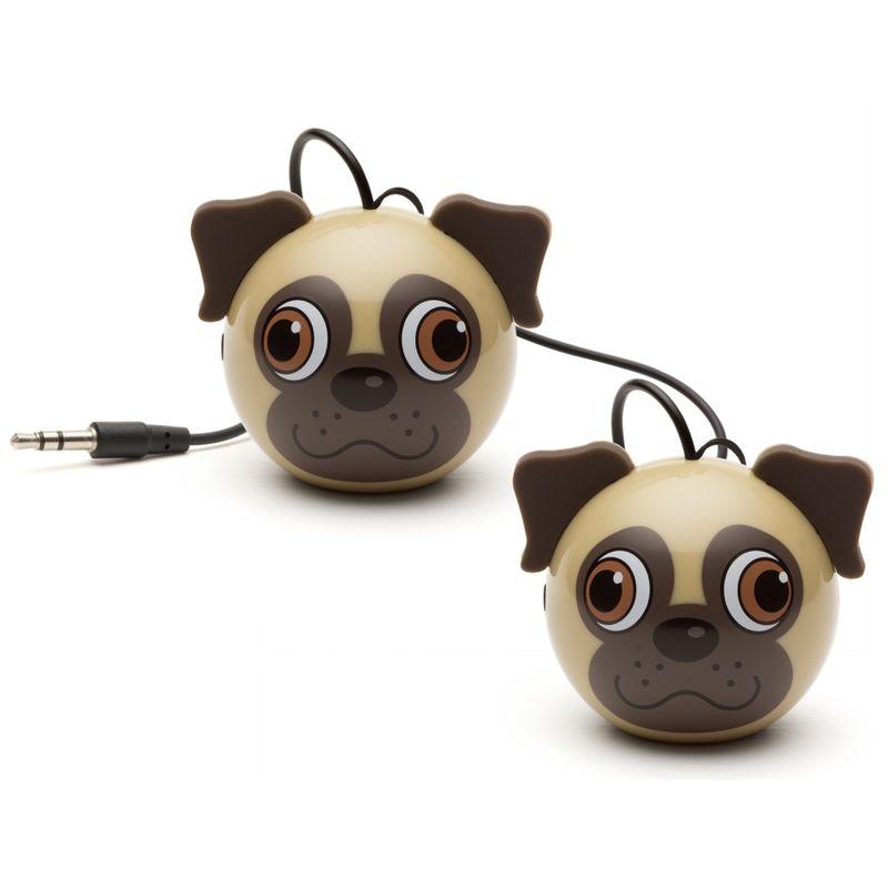 boxa-portabila-kitsound-trendz-mini-buddy-pug-52183-2-25