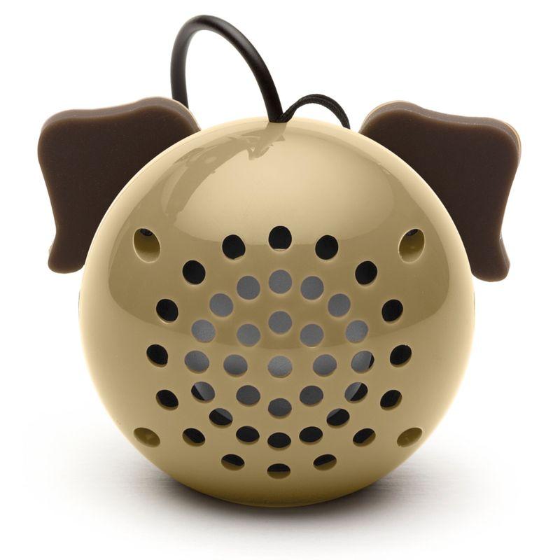 boxa-portabila-kitsound-trendz-mini-buddy-pug-52183-1-854