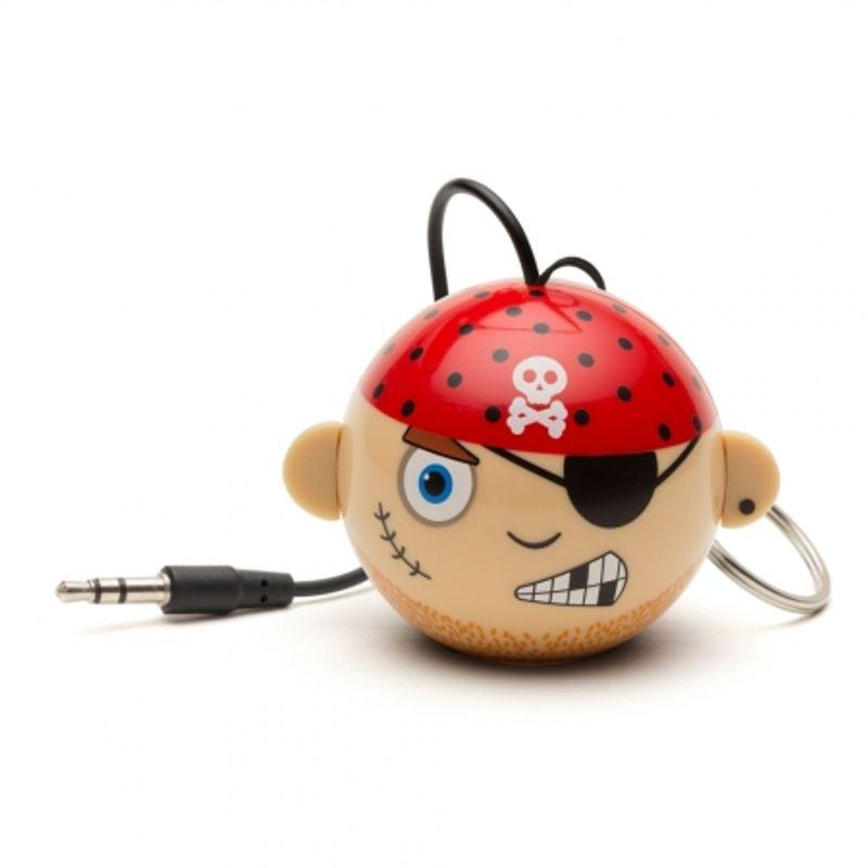 boxa-portabila-kitsound-trendz-mini-buddy-pirate-52184-316