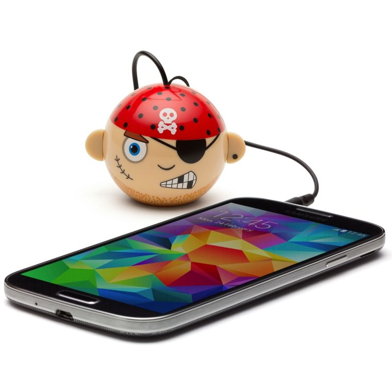 boxa-portabila-kitsound-trendz-mini-buddy-pirate-52184-3-78