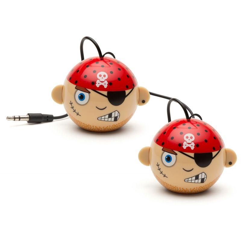 boxa-portabila-kitsound-trendz-mini-buddy-pirate-52184-2-799