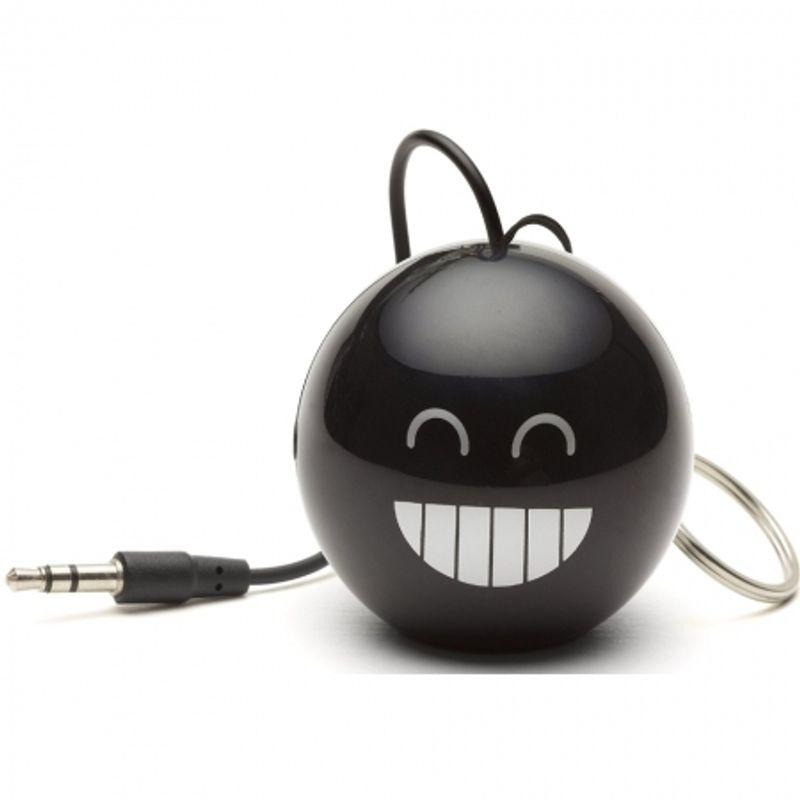 boxa-portabila-kitsound-mini-buddy-bomb-52187-498