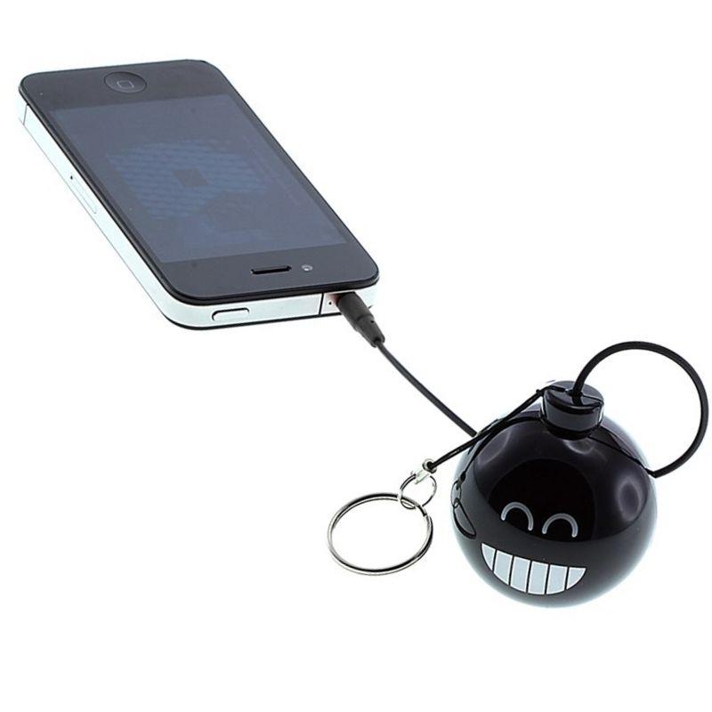 boxa-portabila-kitsound-mini-buddy-bomb-52187-5-690