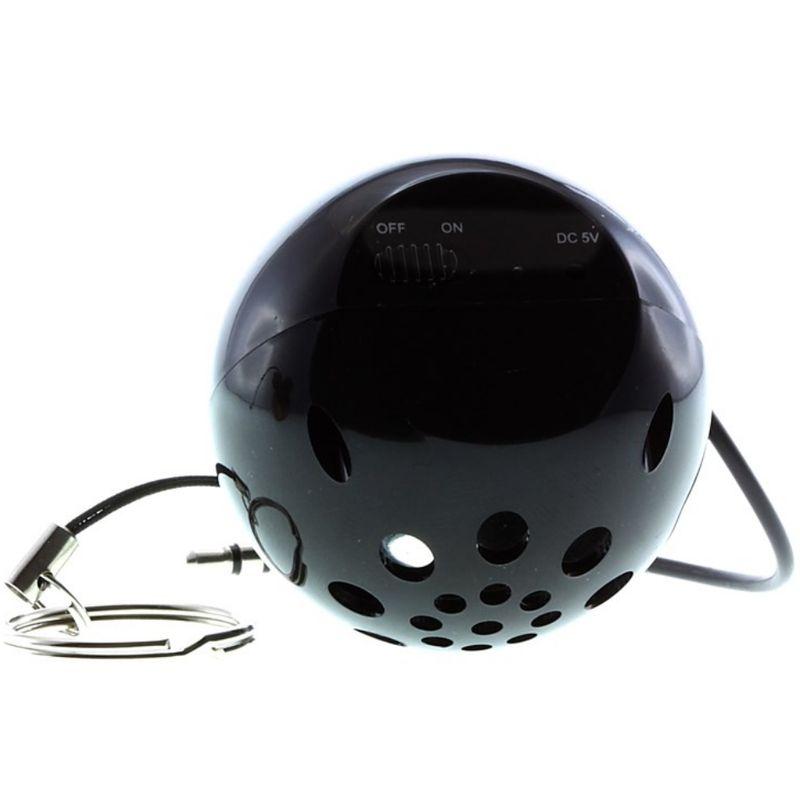 boxa-portabila-kitsound-mini-buddy-bomb-52187-4-199