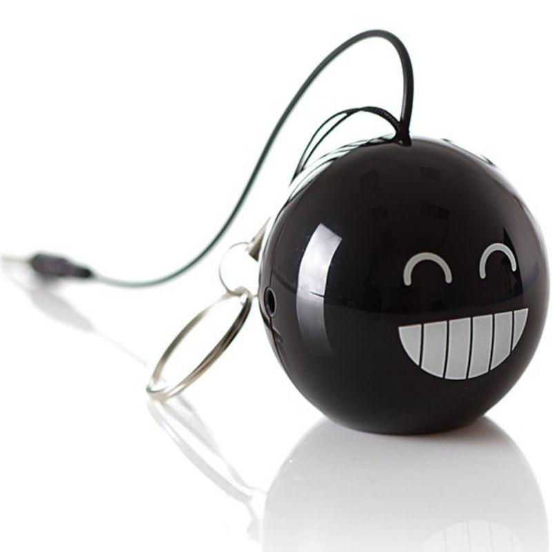 boxa-portabila-kitsound-mini-buddy-bomb-52187-3-638