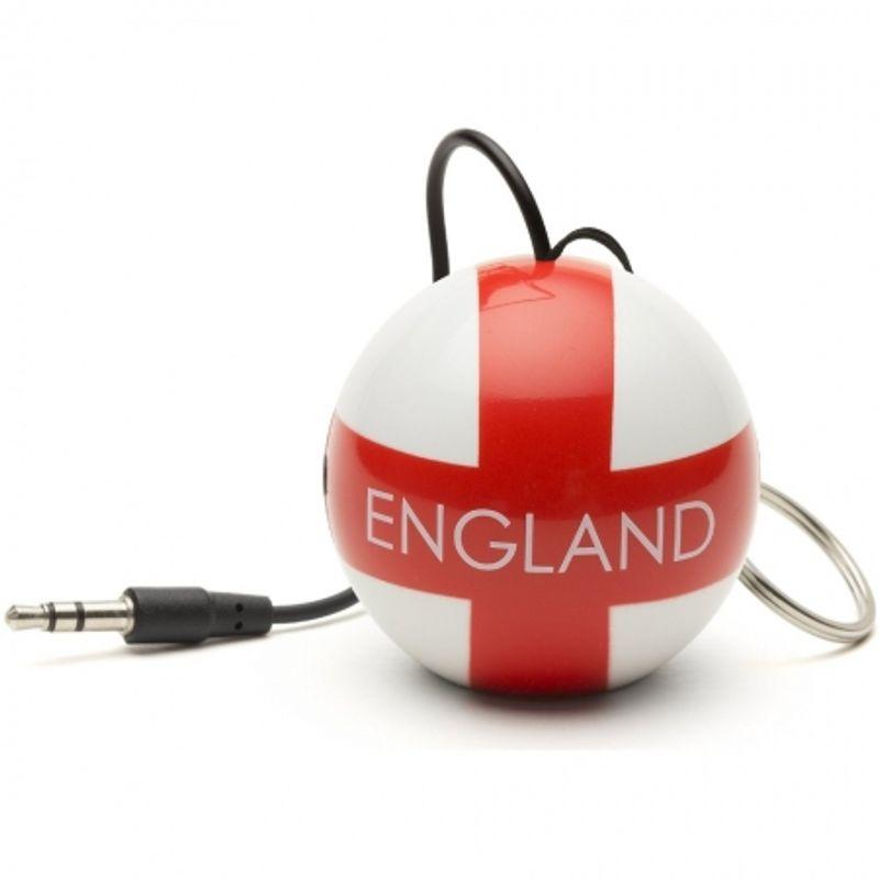 boxa-portabila-kitsound-mini-buddy-england-football-52189-588