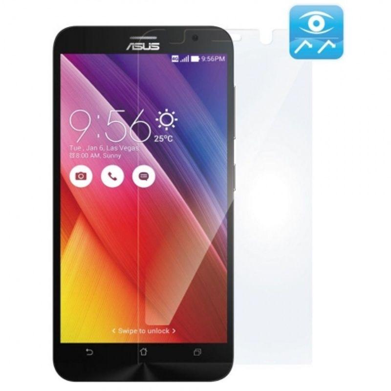 asus-zenfone-max--zc550kl--folie-de-protectie-ecran-52192-914