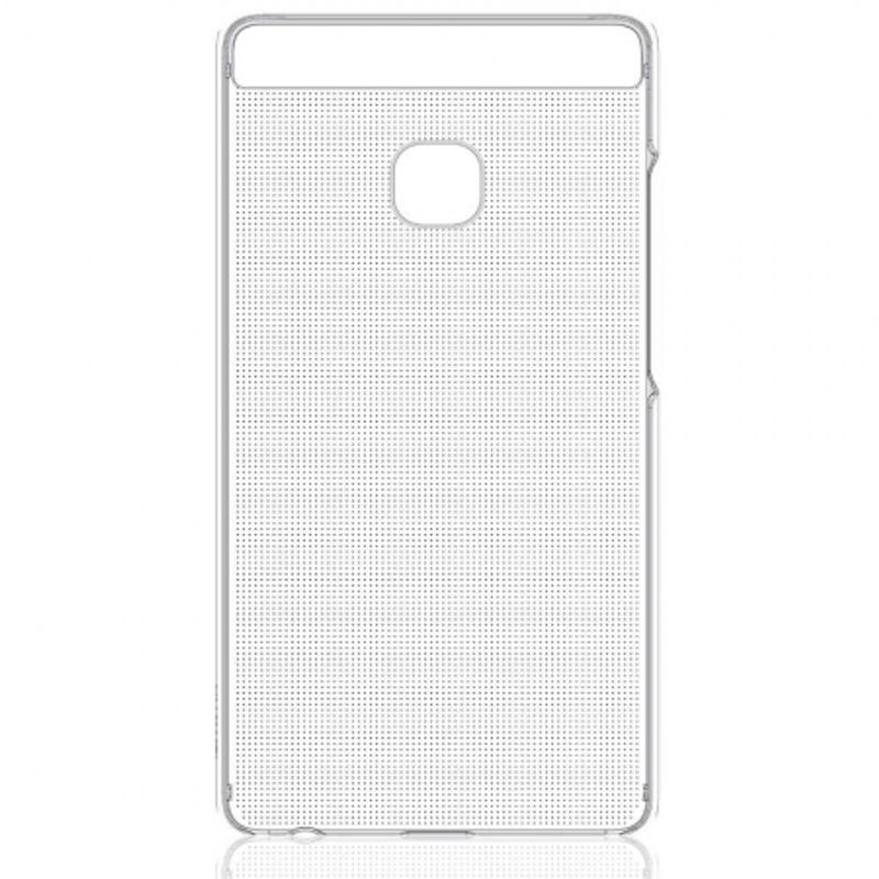 huawei-p9-capac-protectie-spate-tip-pc-transparent-52194-240