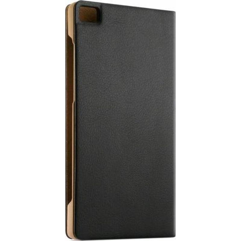huawei-p8-lite-husa-tip-flip-cover-negru-52199-1-978