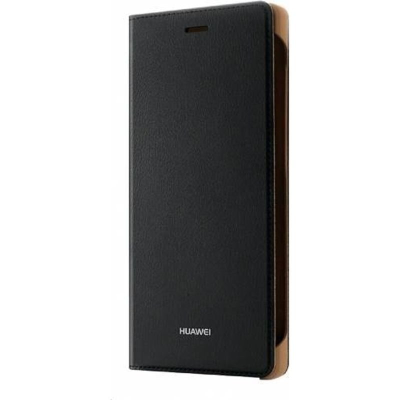 huawei-p8-lite-husa-tip-flip-cover-negru-52199-2-400