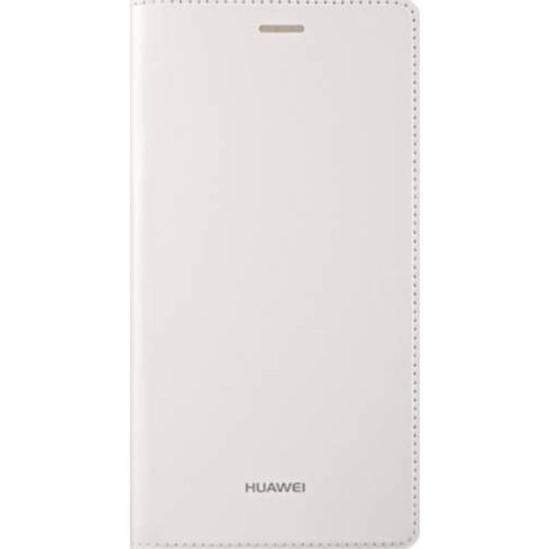huawei-p8-lite-husa-tip-flip-cover-alb-52200-2-538