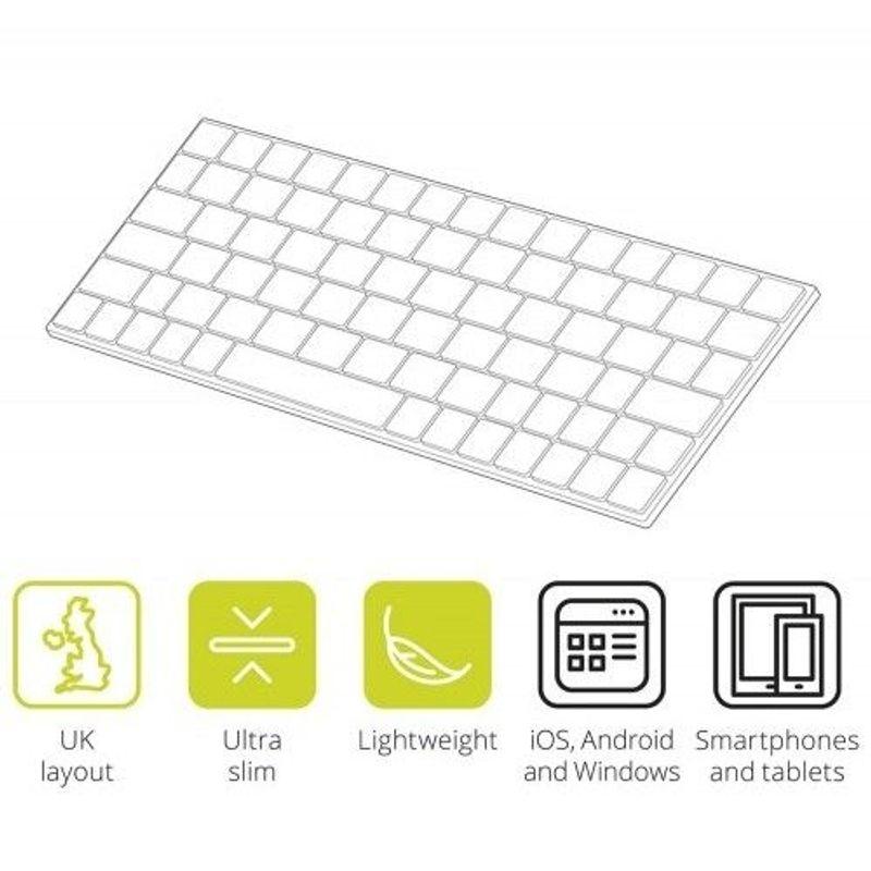 kit-vision-mini-tastatura-bluetooth-universala--aluminiu--negru-52202-2-236