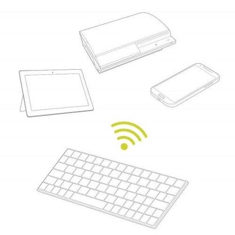 kit-vision-mini-tastatura-bluetooth-universala--aluminiu--negru-52202-3-617