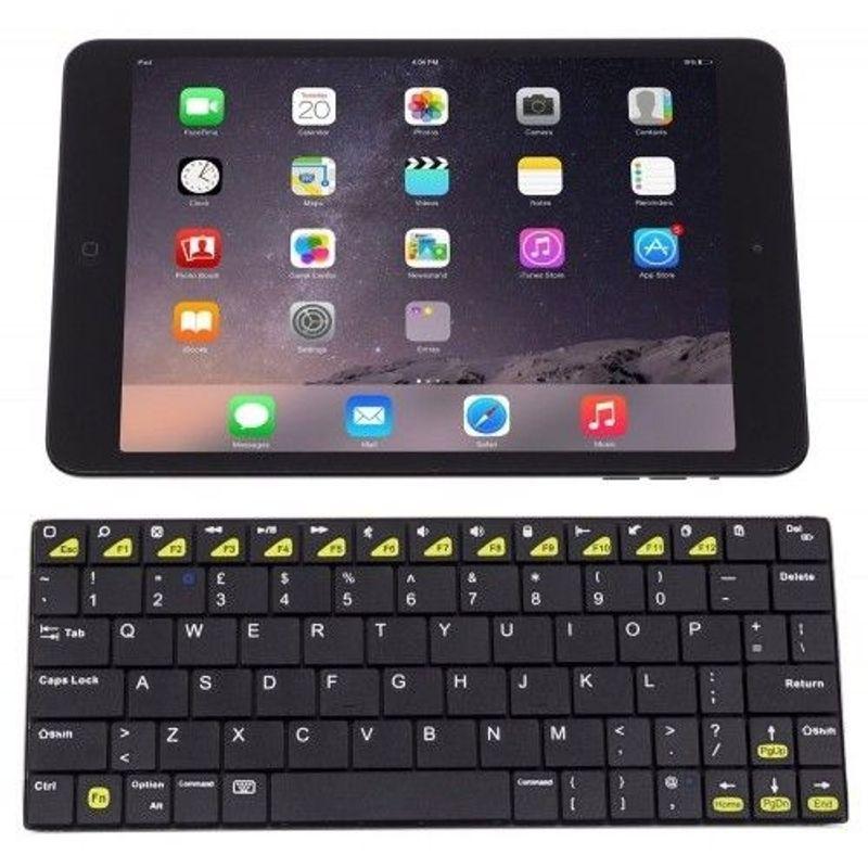 kit-vision-mini-tastatura-bluetooth-universala--aluminiu--negru-52202-4-376