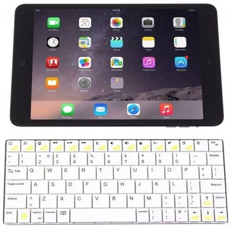 kit-vision-mini-tastatura-bluetooth-universala--aluminiu--alb-52203-4-321