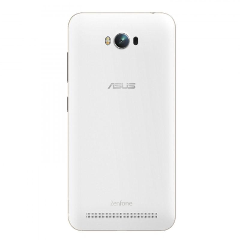 asus-zenfone-max-zc550kl-5-5------dual-sim--quad-core--2gb-ram--32gb--4g-alb-52310-3