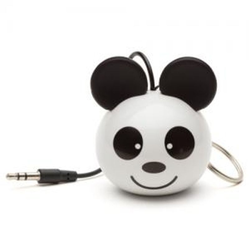 kitsound-trendz-mini-buddy-panda-boxa-portabila--52344-145