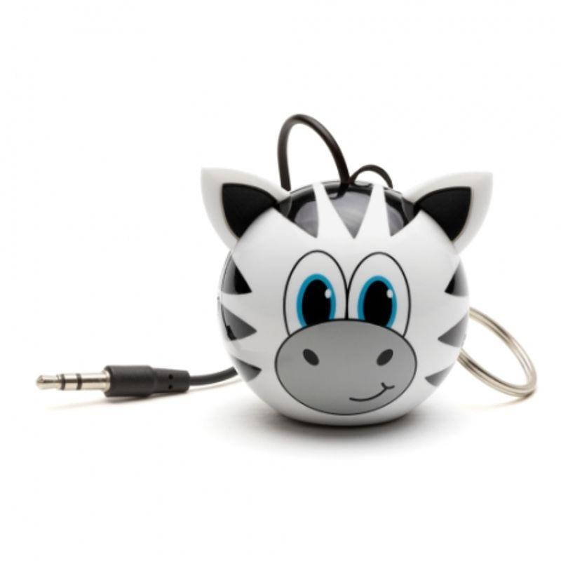 kitsound-trendz-mini-buddy-zebra-boxa-portabila--52345-855