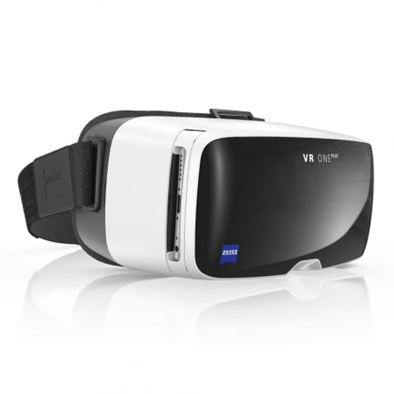 zeiss-vr-one-plus-52452-338